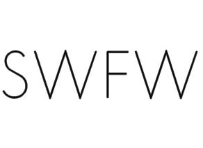 swfw_logo_dark