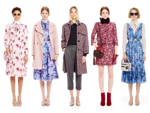 05-kate-spade-new-york-fall-2016-ready-to-wear_Fotor_Collage