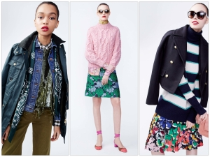 11-j-crew-fw-16_Fotor_Collage