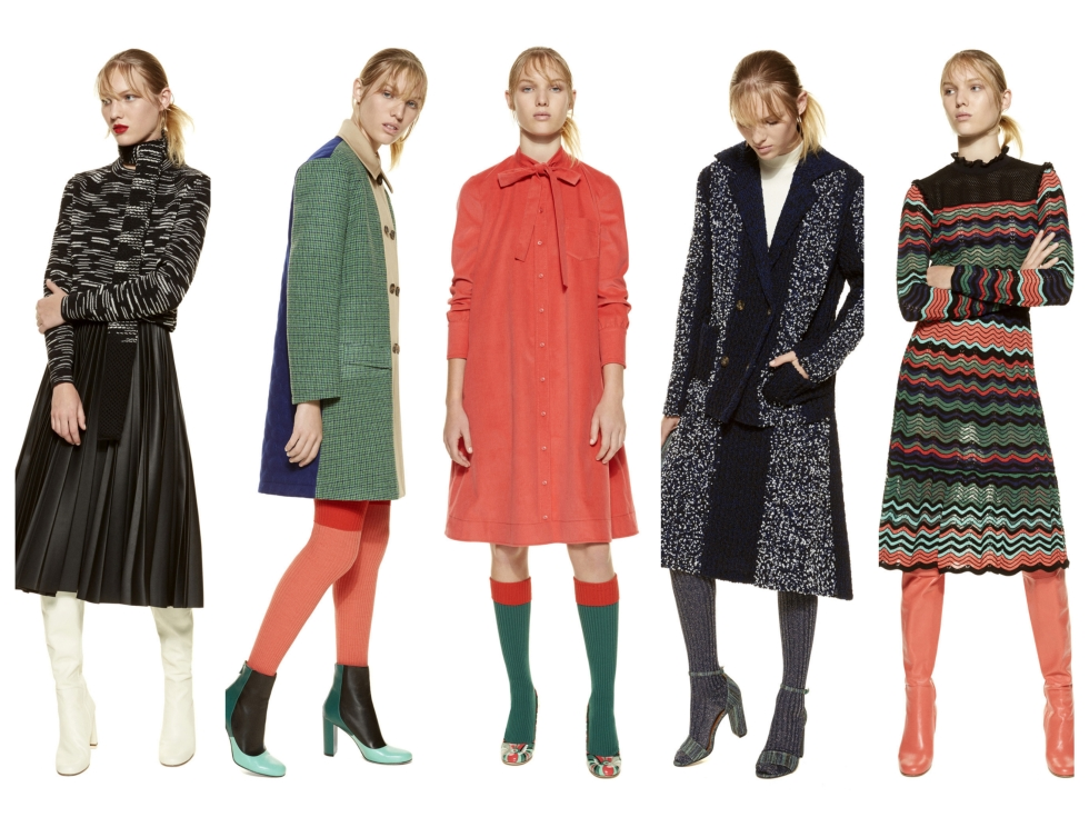 13-m-missoni-pre-fall-2016_Fotor_Collage