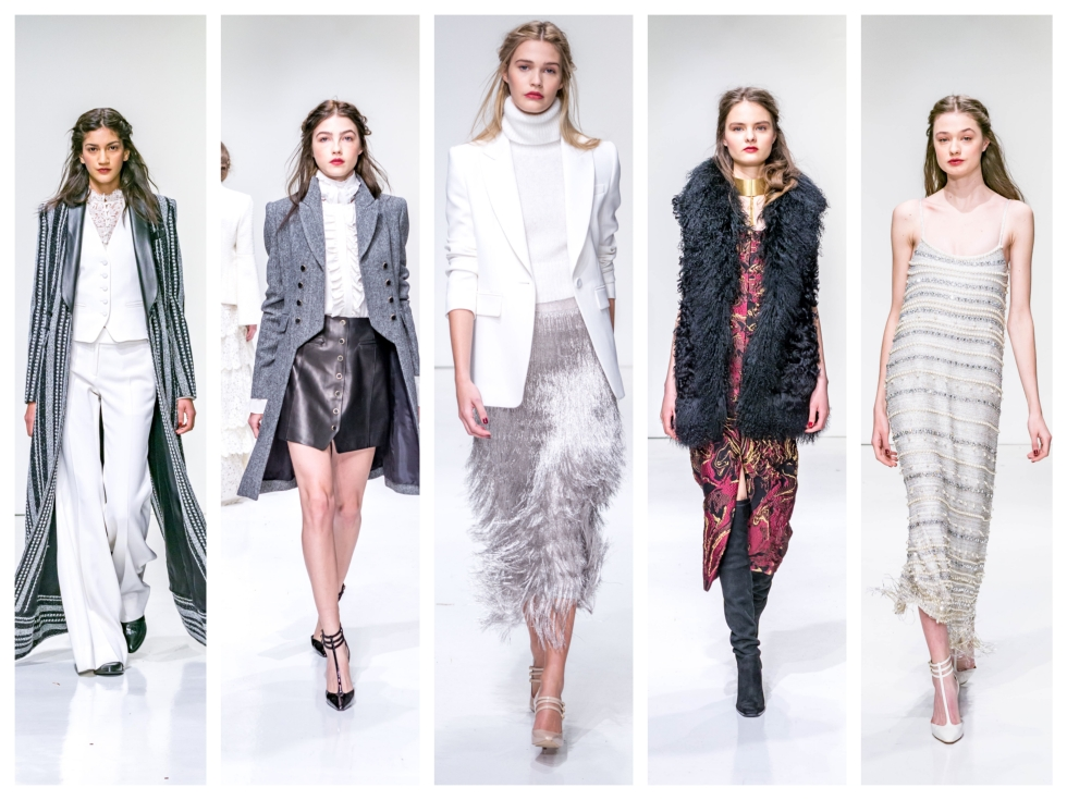 14-rachel-zoe-fw-16_Fotor_Collage