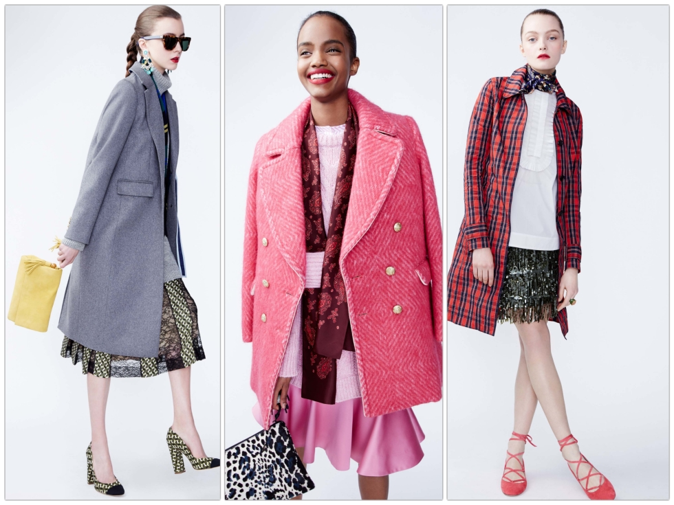24-j-crew-fw-16_Fotor_Collage