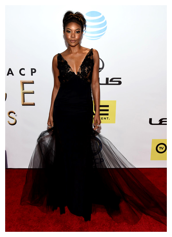 gabrielle-union-naacp-awards-2016_Fotor