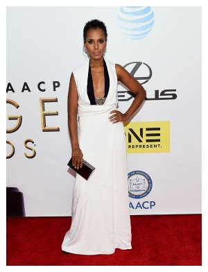 kerry-washington-naacp-awards-2016_Fotor