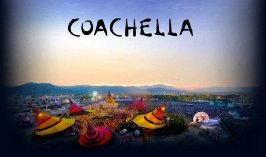 Coachella-The-Worldss-Biggest-Music-Festivals-e1431401063736