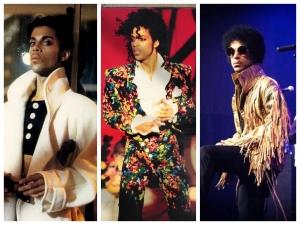 prince6