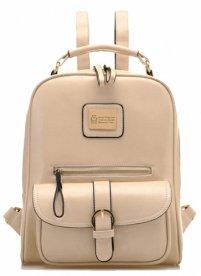 http://www.amazon.com/Kenox-Vintage-Leather-Backpack-Fashion/dp/B00ZNLKOW0/ref=sr_1_45?s=apparel&ie=UTF8&qid=1463343333&sr=1-45&nodeID=9479199011&keywords=mini+backpack