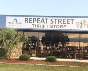 thriftstore1