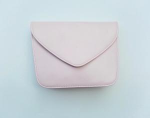 bag15