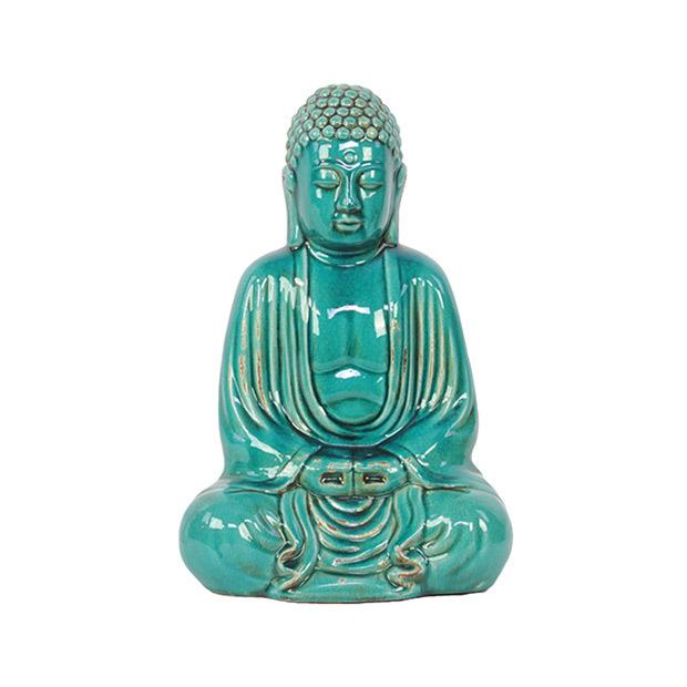 eI4AuEtm5u_Sitting_Turquoise_Buddha0