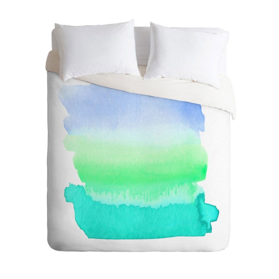 IwziuWD00l_Del_Mar_Morning_Duvet_Cover0