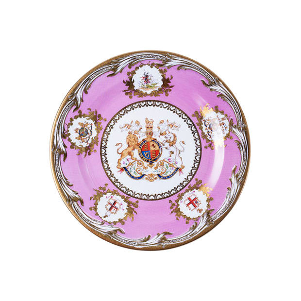 JBi5d9r9p9_European_Purple_Tin_Plate_Decor0