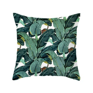 S7VfDwxjyC_Banana_Tree_Pillow0-2