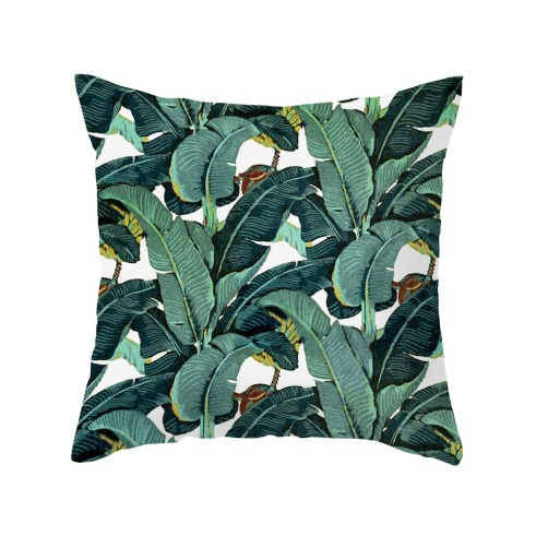 S7VfDwxjyC_Banana_Tree_Pillow0-2