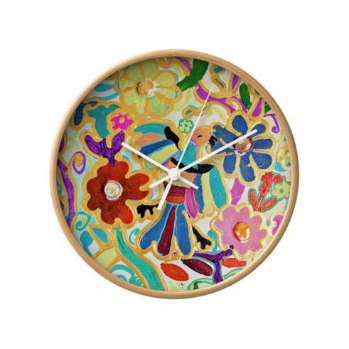 yahu4uS2Uj_Guadalupe_Wall_Clock0