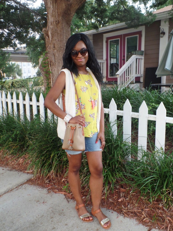 sunday3