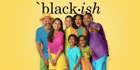 blackish2016