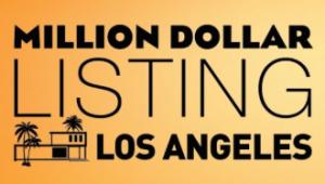 milliondollar1