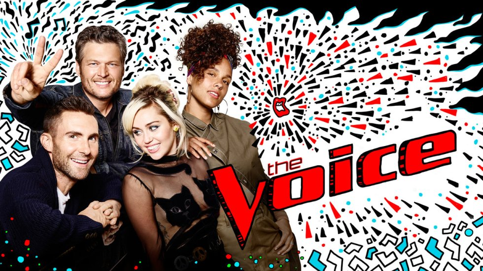 thevoice1