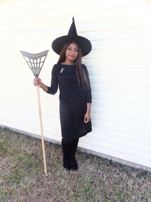 witch7