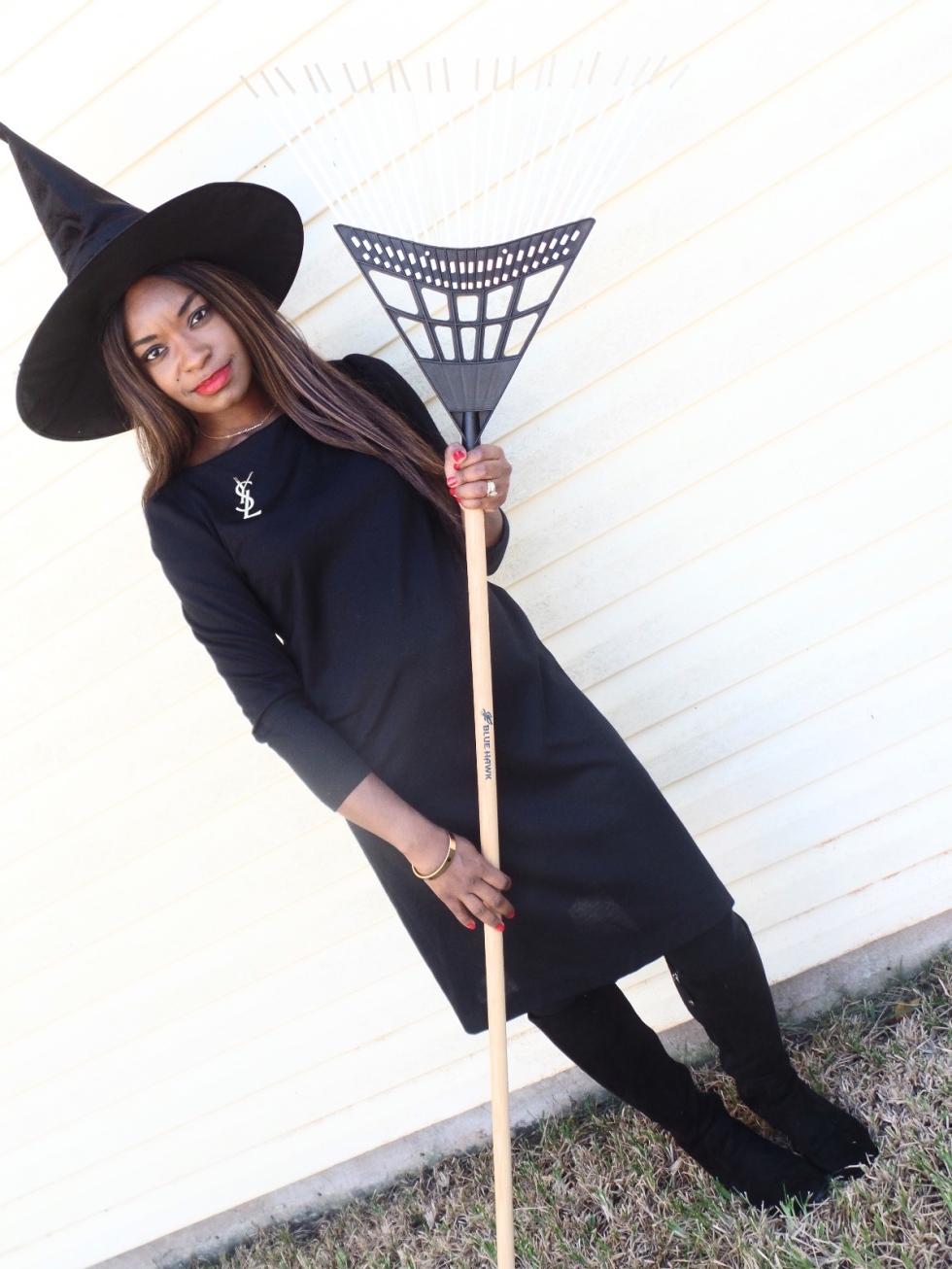 witch8