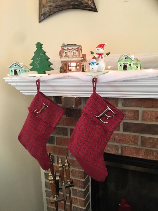 stockings11