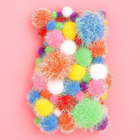 bando-3p-daddybones-pom_pom_iphone_case-iphone_6_6s-01_1024x1024