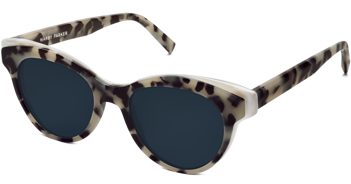 warby parker4