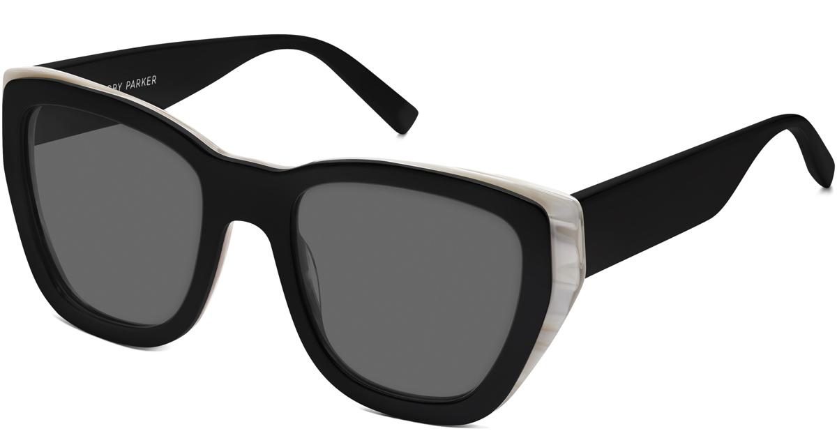 WP_Skye_107_Sunglasses_Angle_A2_sRGB
