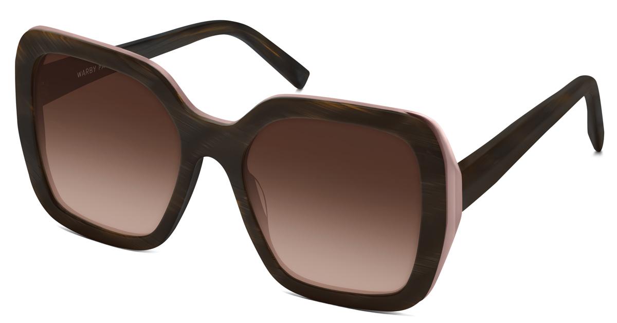 WP_Stella_277_Sunglasses_Angle_A3_sRGB