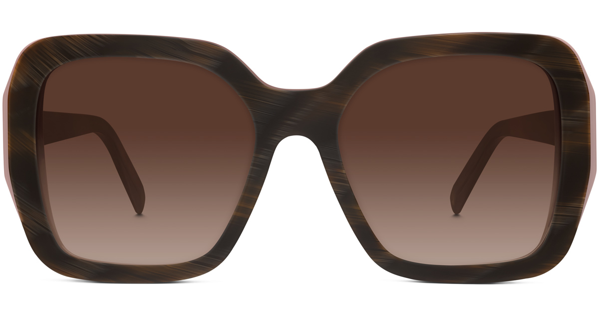 WP_Stella_277_Sunglasses_Front_A3_sRGB