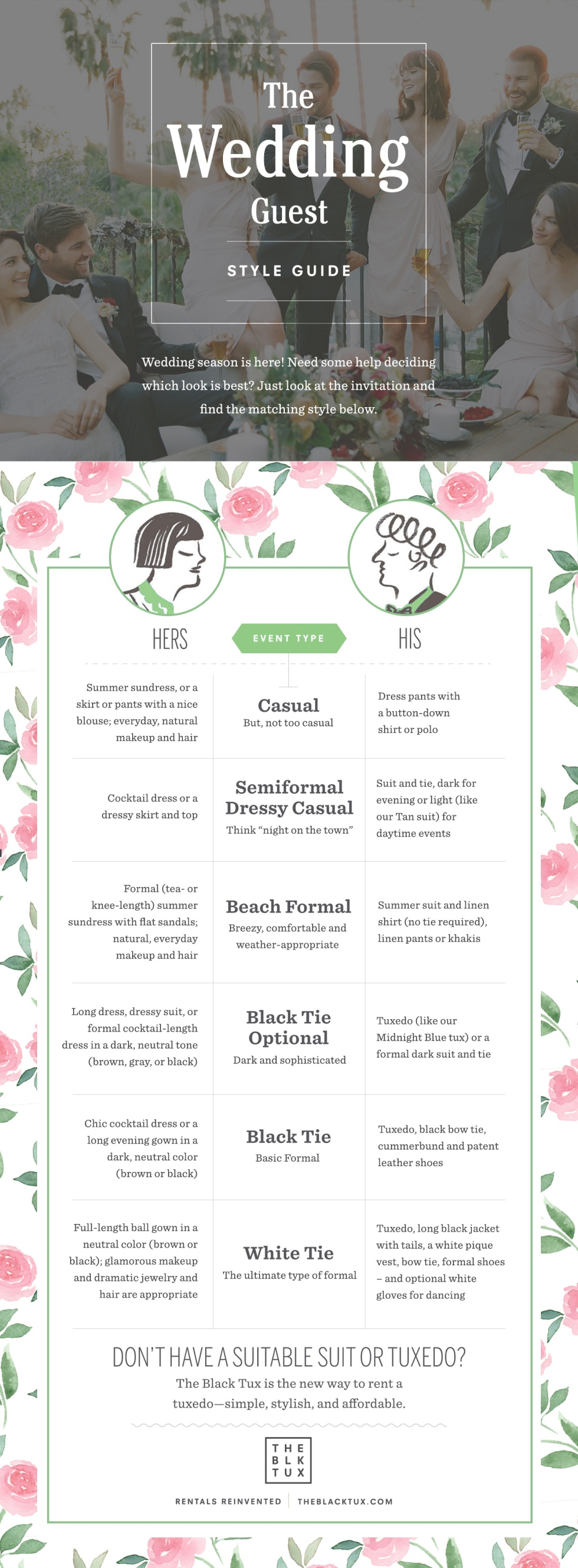 BlkTux_wedding_guest_guide_x2_v05