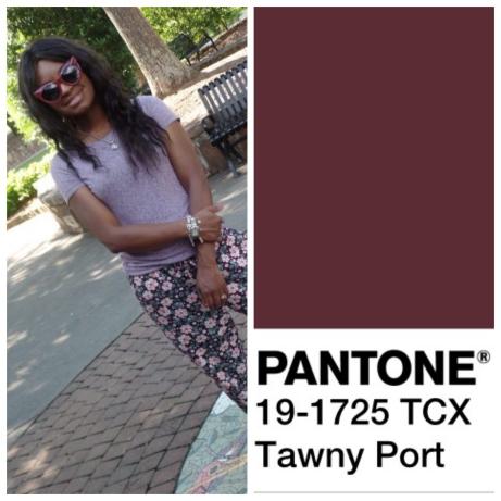 tawnyport4
