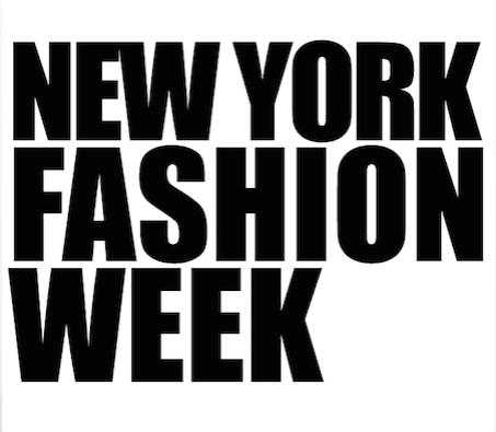 NYC-fashion-week-300x300